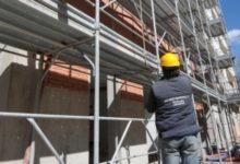 edilizia edile lavorare