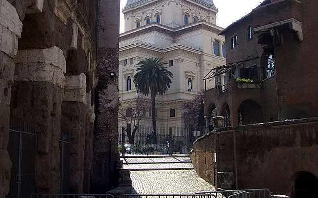18f03c332c L'iniziativa è promossa e organizzata da ARM (Azienda Romana Mercati,  Azienda speciale della Camera di Commercio di Roma) ...