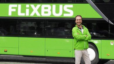 flixbus4young