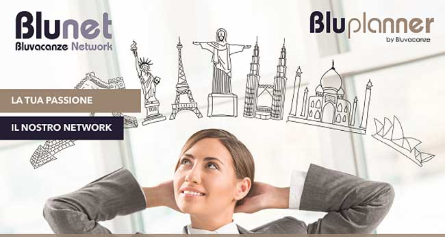 bluplanner