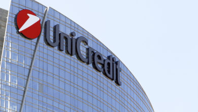 agente unicredit