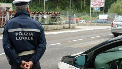 agenti-polizia-locale