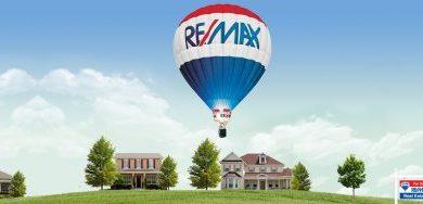 remax agenti immobiliari