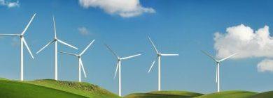 impianti eolici