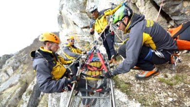 soccorso-alpino-finanza