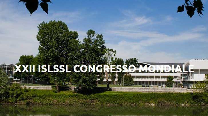 congresso mondiale