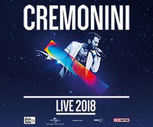 CremoniniLive2