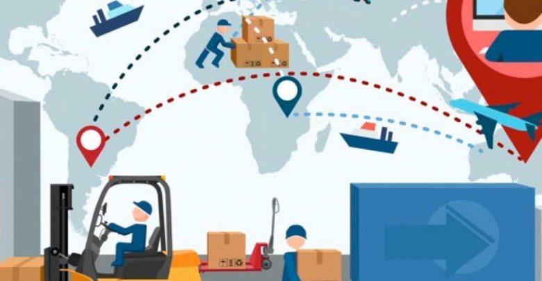 operatori logistici