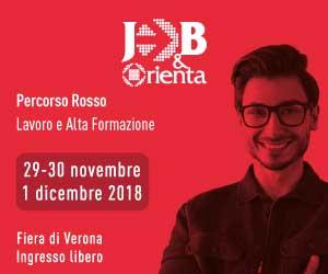 Job&Orienta - 2018_300_250