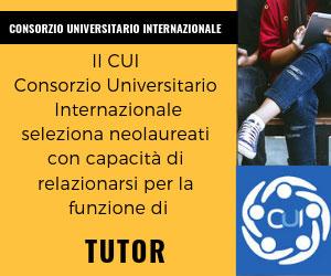 CUI_tutor300_250