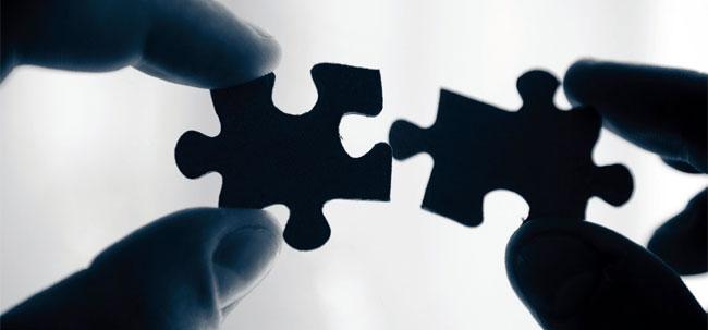 HR Business Partner per le Pmi