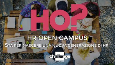 hr open campus