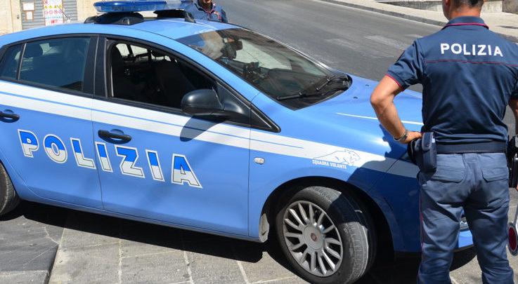 concorso polizia lavorare