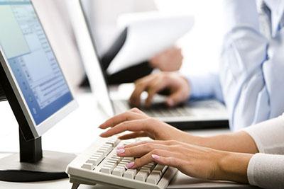 informatici amministrativi