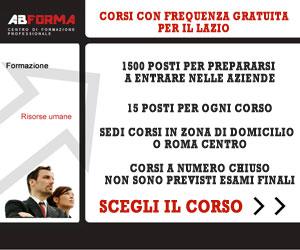 ABForma300_250
