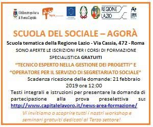 ScuolaSocialeAgora300_250