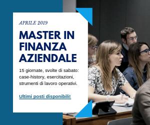 Master_Finanza201903OMAGGIO