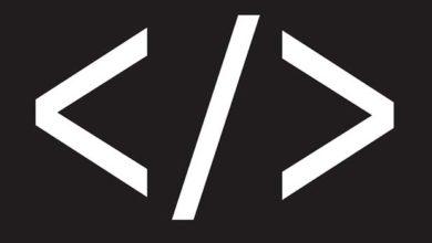 programmazione java