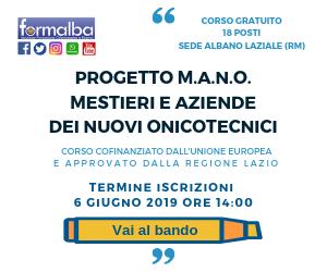 ProgettoMano300_250