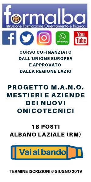 ProgettoMano300_600
