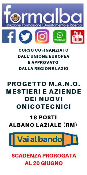 ProgettoMannoPROROGA300_600