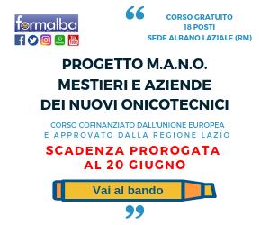 ProgettoManoPROROGA300_250