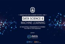 Data Science & Machine Learning
