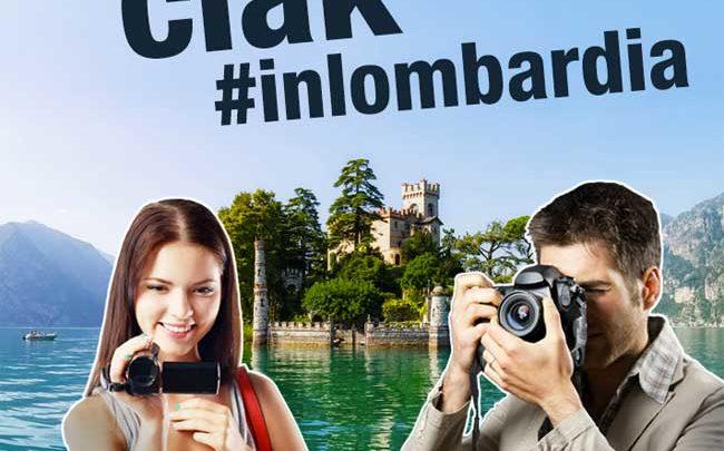 ciak #inlombardia