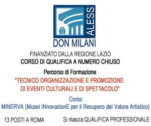 MINERVAOrganizzazioneEventi300_250