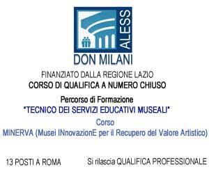 MINERVAserviziMuseali300_250
